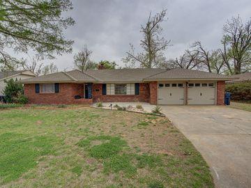 2416 NW 55th Terrace, Oklahoma City, OK, 73112,