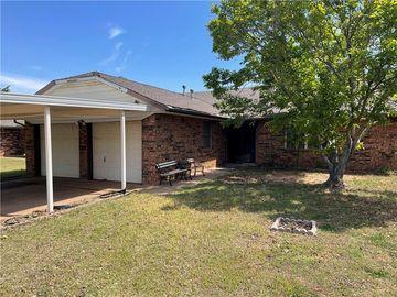 5312 Chad Road, Oklahoma City, OK, 73135,