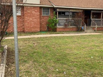 404 NW 122nd Street, Oklahoma City, OK, 73114,