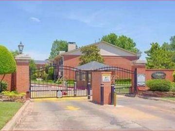 4400 Hemingway Drive #153, Oklahoma City, OK, 73118,