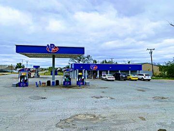7030 S Council Road, Oklahoma City, OK, 73169,