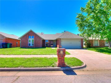 11905 Blue Moon Avenue, Oklahoma City, OK, 73162,
