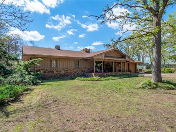 1985 S Conner Road, Choctaw, OK, 73020,