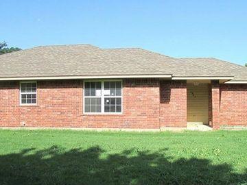 1001 S Fairmont Avenue, Oklahoma City, OK, 73129,