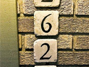 2622 NW 11th Street, Oklahoma City, OK, 73107,