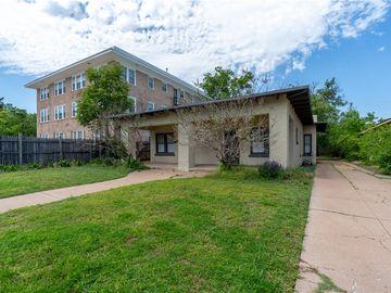 131 NW 16th Street, Oklahoma City, OK, 73103,