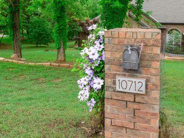 10712 Green Valley Road, Oklahoma City, OK, 73151,