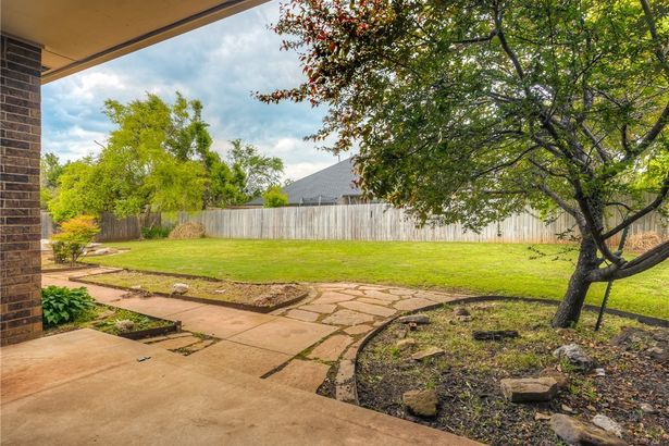 4209 NW 148th Street
