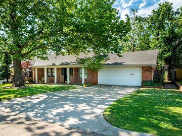 2208 NW 56th Terrace, Oklahoma City, OK, 73112,