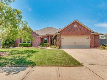 16005 Wild Creek Drive, Edmond, OK, 73013,