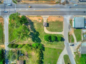 11601 NE 23rd Street, Nicoma Park, OK, 73066,