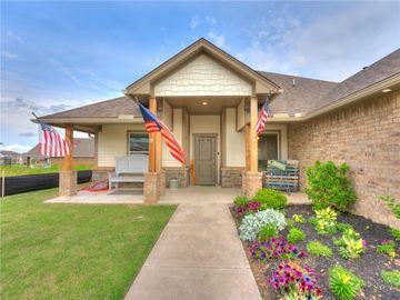 12820 High Plains Avenue, Oklahoma City, OK, 73142,