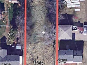 1225 SE 51st Street, Oklahoma City, OK, 73129,