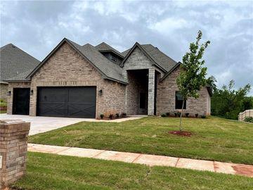 12505 Pinewood Lane, Oklahoma City, OK, 73142,
