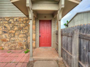 14443 N Pennsylvania Avenue #D, Oklahoma City, OK, 73134,