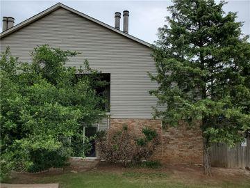 6704 N Meridian Avenue #C, Oklahoma City, OK, 73116,