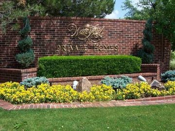 6208 Waterford Boulevard #91, Oklahoma City, OK, 73118,