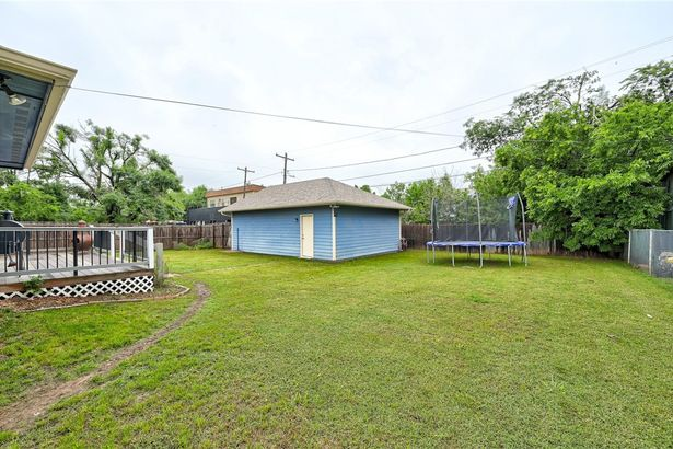 1441 NW 44th Street