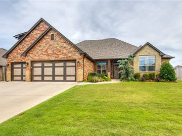 3103 Turnberry Drive, Norman, OK, 73069,