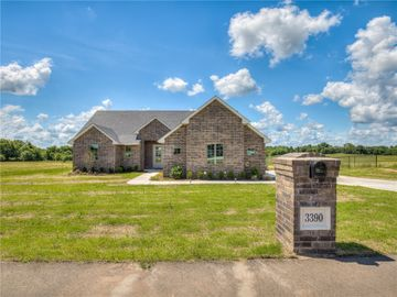 3390 Canadian Trail Court, Noble, OK, 73068,