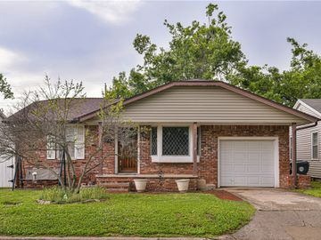 4601 N Central Road, Bethany, OK, 73008,