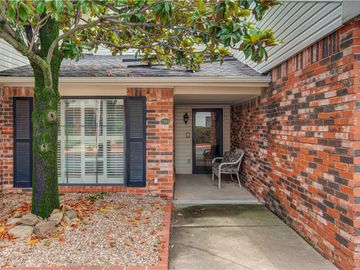 6325 N Villa Avenue #154, Oklahoma City, OK, 73112,