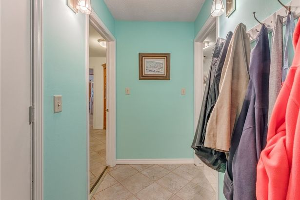 2218 NW 49th Street #2216/2218