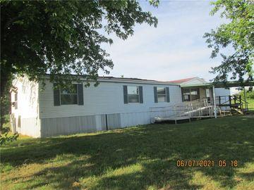 1756 County Road 1260, Tuttle, OK, 73089,