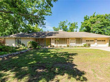 6233 S Country Club Drive, Oklahoma City, OK, 73159,