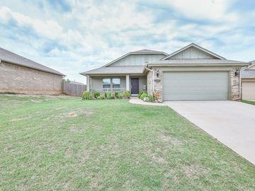 2805 Fawn Lily Road, Oklahoma City, OK, 73128,