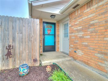 1416 SW 96th Street, Oklahoma City, OK, 73159,