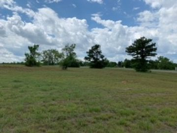 None County Road 1237 Road, Tuttle, OK, 73089,