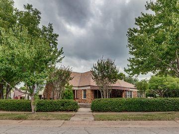 2200 N Indiana Avenue, Oklahoma City, OK, 73106,