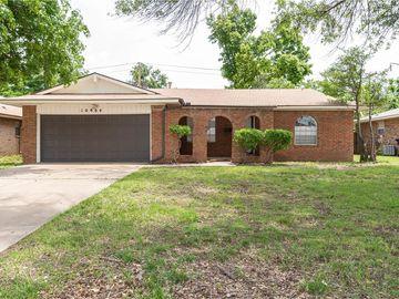 10904 N Blackwelder Avenue, Oklahoma City, OK, 73120,