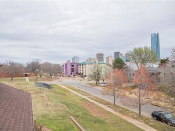817 NW 7th Street, Oklahoma City, OK, 73106,