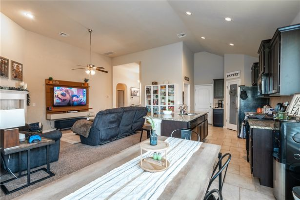 7305 NW 148th Street