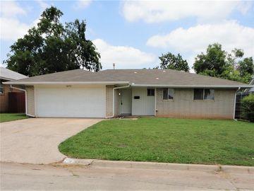5373 NW 45th Street, Oklahoma City, OK, 73122,