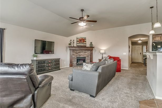 2601 NW 186th Street