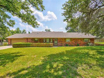 17898 Tall Oak Road, Choctaw, OK, 73020,