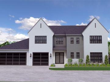 15617 Woodleaf Lane, Edmond, OK, 73013,