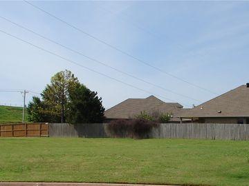 Undisclosed Address, Oklahoma City, OK, 73162,