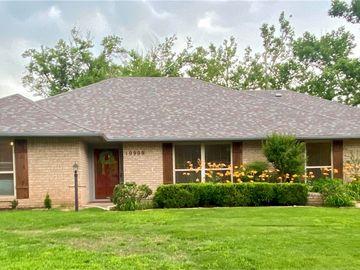 10909 Willow Grove Road, Oklahoma City, OK, 73120,