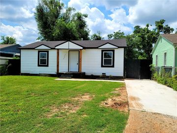 3224 SW 20th Street, Oklahoma City, OK, 73108,