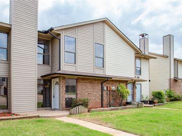 426 NE 115th Street, Oklahoma City, OK, 73114,