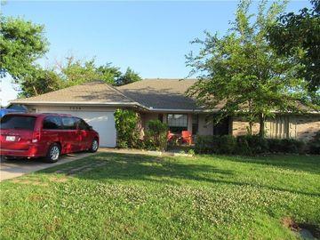 7336 Roxboro Drive, Oklahoma City, OK, 73162,