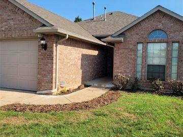 821 NW 120th Terrace, Oklahoma City, OK, 73114,