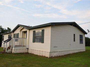 9200 Summerset Lane, Choctaw, OK, 73020,