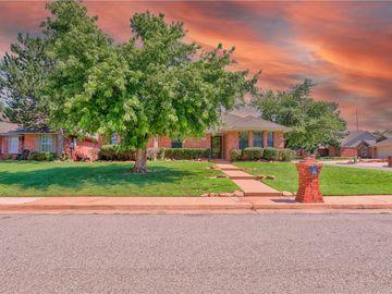 2313 Santa Fe Terrace, Edmond, OK, 73012,