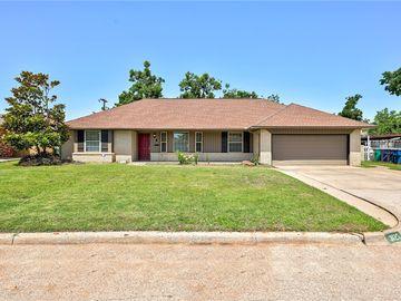 3125 Windsor Boulevard, Oklahoma City, OK, 73122,