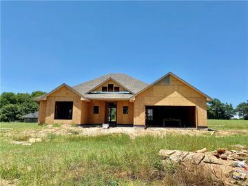 3331 Canadian Trail Court, Noble, OK, 73068,